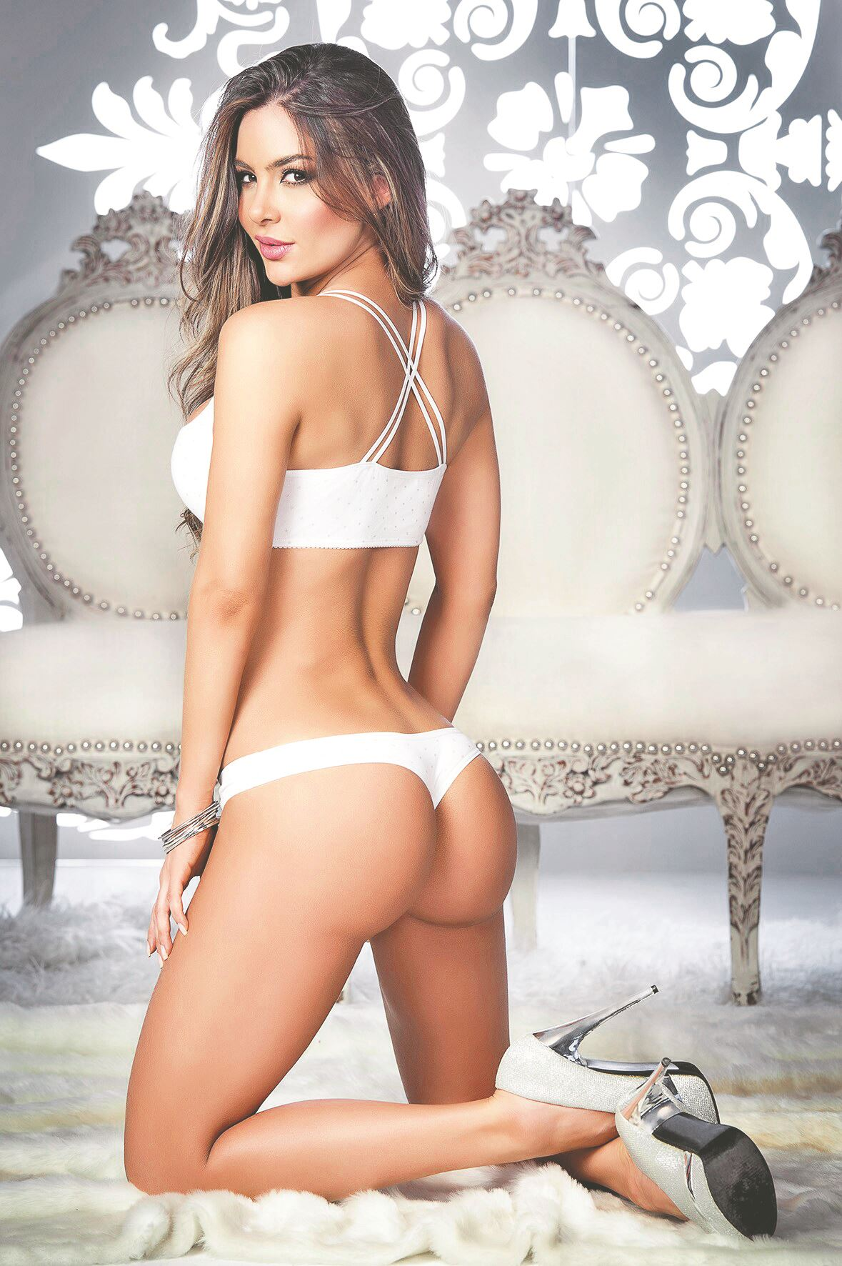 Celebrity Pascal Craymer naked (35 foto and video), Ass, Paparazzi, Feet, butt 2015
