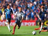 http://info7rm.blob.core.windows.net.optimalcdn.com/images/2017/09/29/rayados2-focus-min0.25-0.44-95-71.jpg
