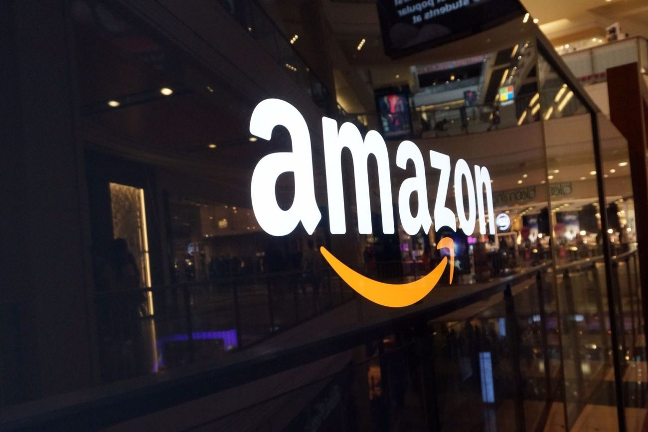Tendrá Amazon nueva sede en Seattle