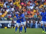http://info7rm.blob.core.windows.net.optimalcdn.com/images/2017/10/07/tigres-focus-min0.2-0.17-95-71.jpg