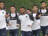 http://info7rm.blob.core.windows.net.optimalcdn.com/images/2017/10/13/rayados2-focus-0-0-95-71.jpg