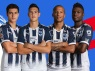 http://info7rm.blob.core.windows.net.optimalcdn.com/images/2017/11/03/rayados-focus-0.28-0.58-95-71.jpg