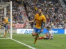 http://info7rm.blob.core.windows.net.optimalcdn.com/images/2017/11/07/tigres2-focus-0.31-0.54-95-71.jpg