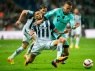 http://info7rm.blob.core.windows.net.optimalcdn.com/images/2017/11/09/rayados1-focus-min0.16-0.47-95-71.jpg
