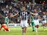 http://info7rm.blob.core.windows.net.optimalcdn.com/images/2017/11/19/rayados2-focus-0.04-0.48-95-71.jpg