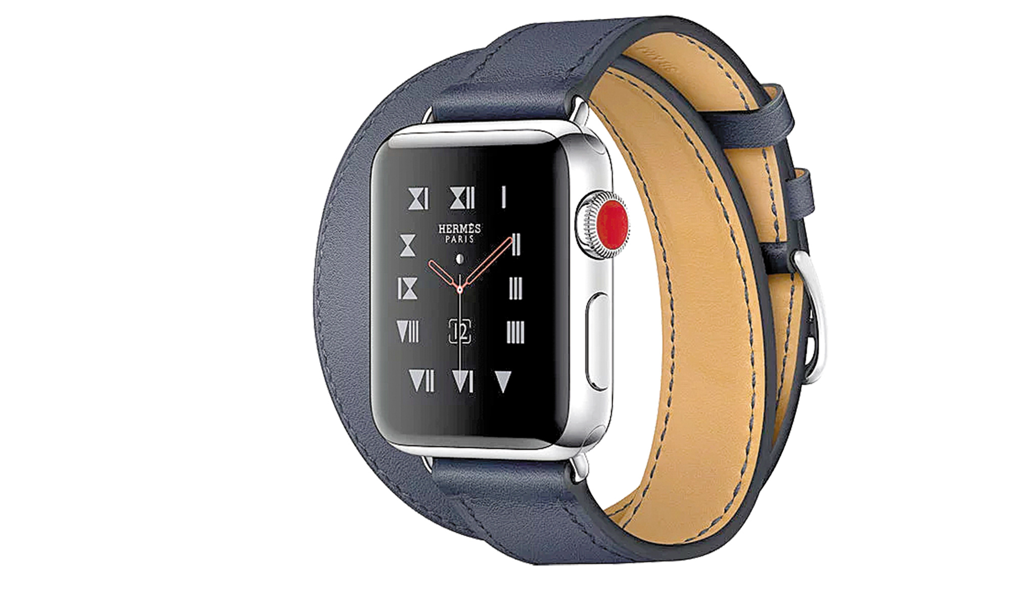 how to pair apple watch series 1