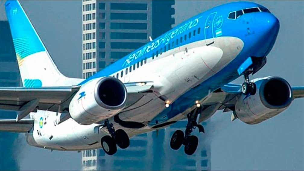 http://info7rm.blob.core.windows.net.optimalcdn.com/images/2018/03/20/aerolineasargentinas2.jpg