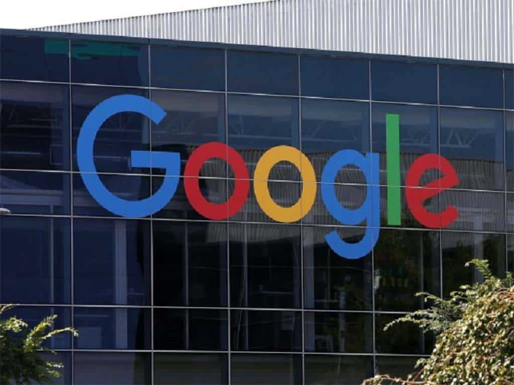 Google, Apple y Amazon, entre las marcas con mayor crecimiento en 2018