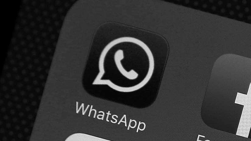 WhatsApp tendrá