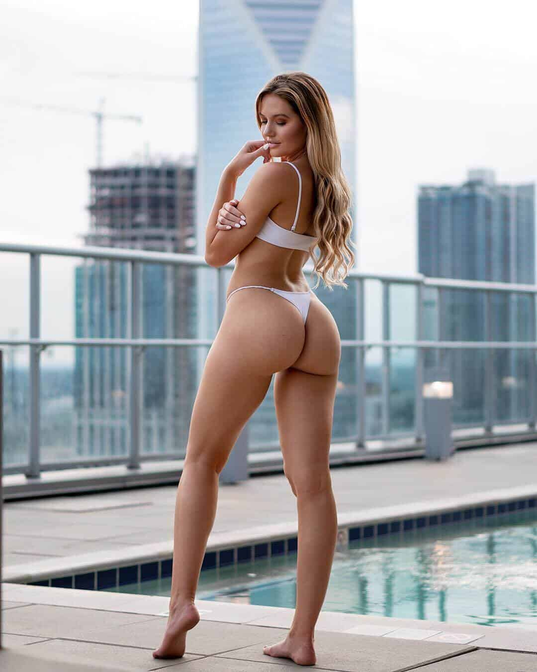 Summer Lynn Hart nudes (19 pictures), pics Ass, YouTube, swimsuit 2017