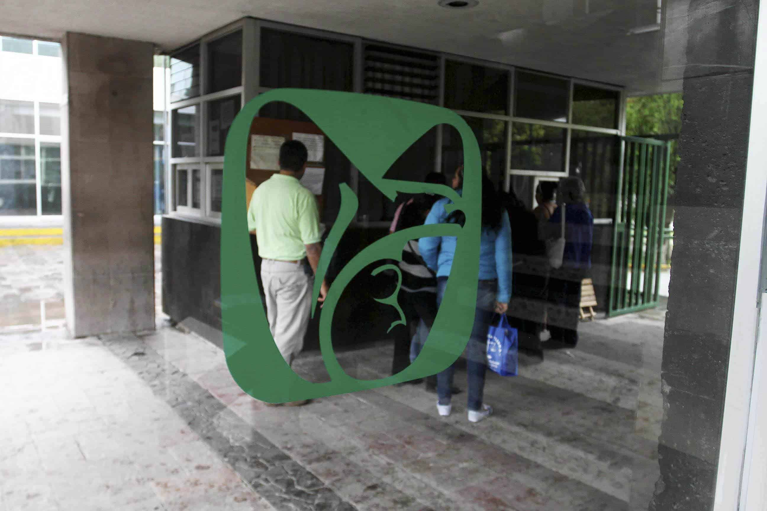 IMSS absorberá gradualmente al Seguro Popular