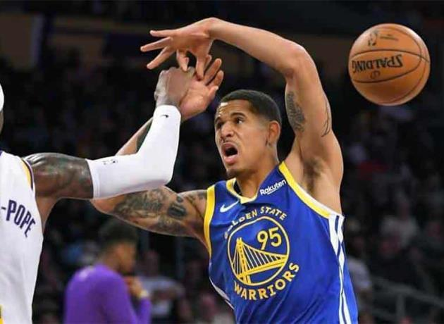 Debuta mexicano en NBA ante Lakers Deportes Feb 9 , 2020