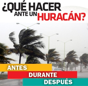 Banner Lateral - Clima