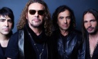 Maná cerró su gira Latino Power Tour por EUA