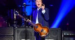 Paul McCartney traerá a México su gira One On One Tour