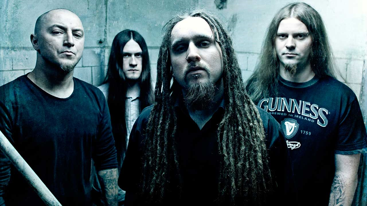 Arrestan en EUA a banda Decapitated por presunto secuestro
