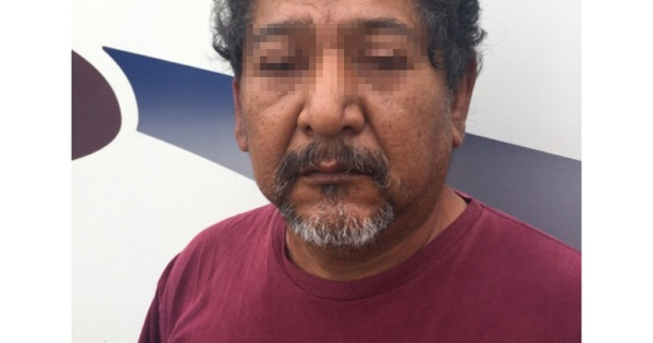 Acusan A Hombre Hispano De Abuso Sexual De Ni 241 As En Texas