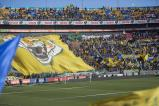Tigres recibe apoyo ´incomparable´ previo a Final Regia
