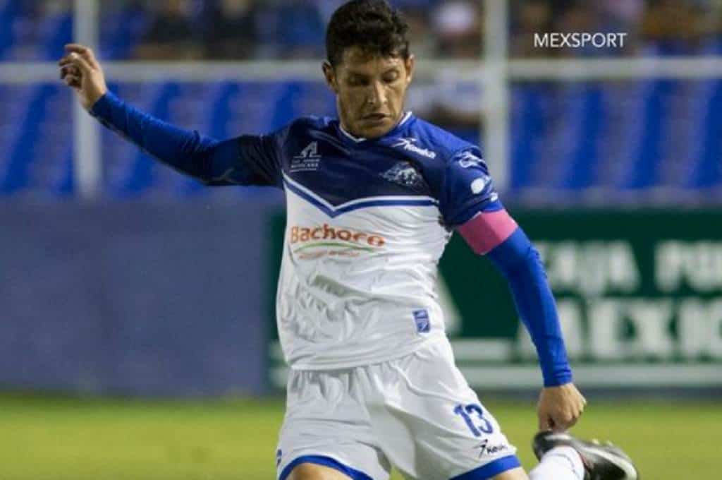 Villa y Reyna, los peces gordos en Draft del Ascenso MX
