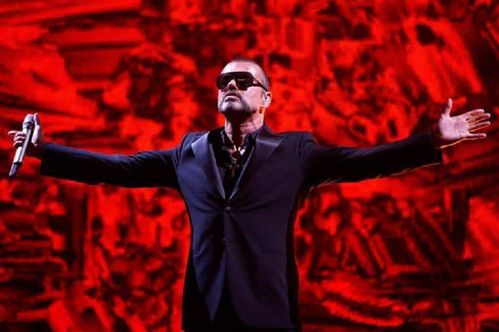 Christies venderá 200 obras de George Michael