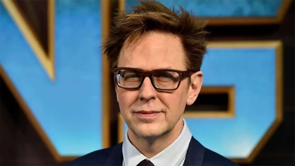 James Gunn se reconcilia con Disney y vuelve para ´Guardians of the Galaxy Vol.3´